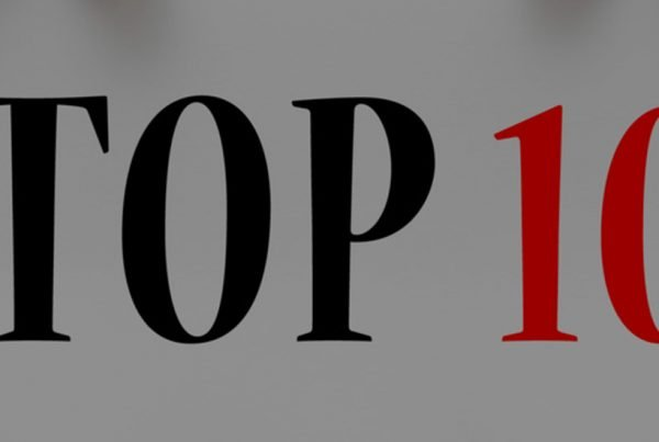 blog-top-ten-phones-banner