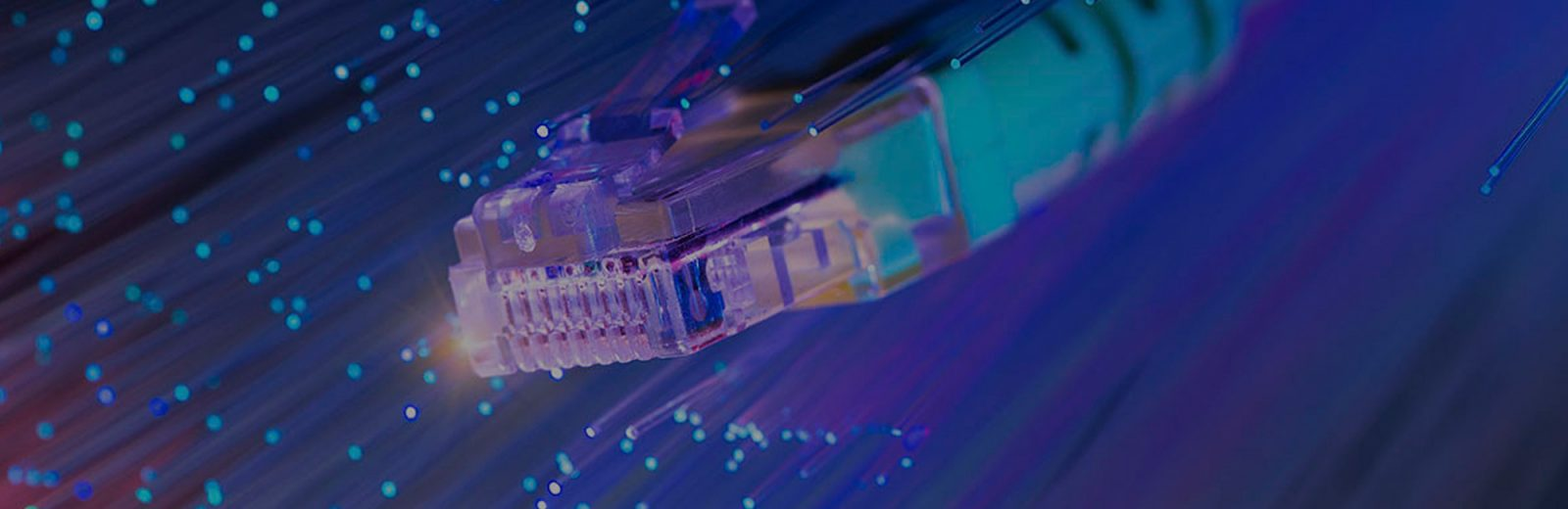 Broadband availability in the UK: How good is my region for coverage?