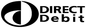 direct-debit-logo