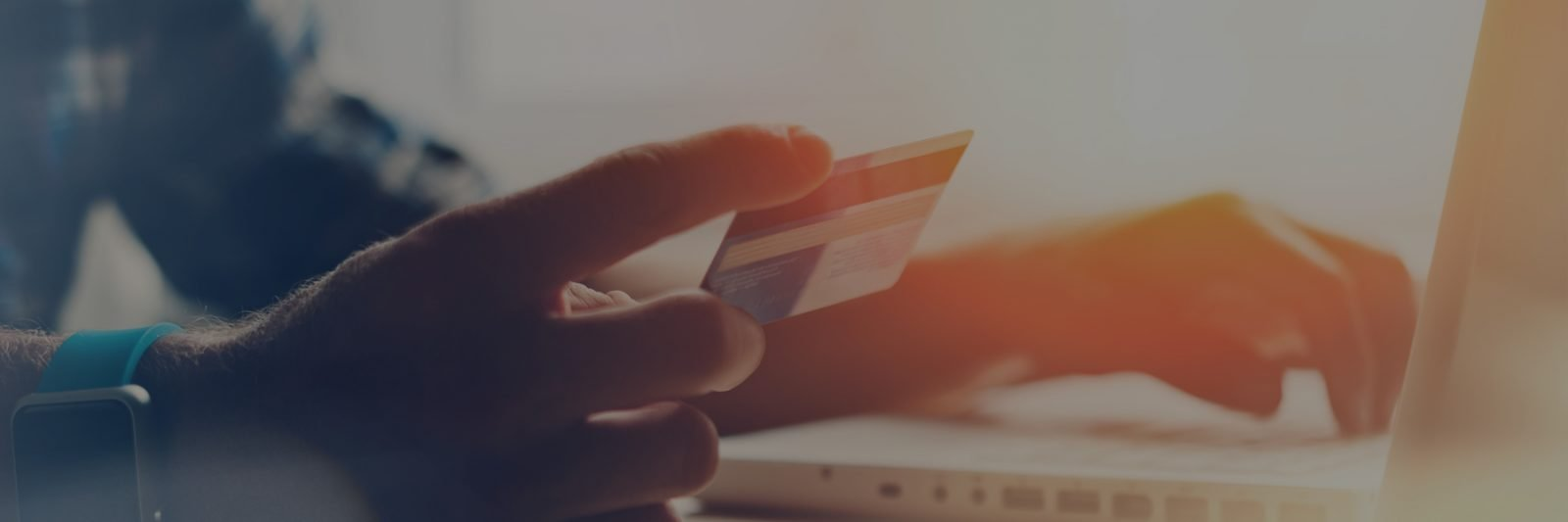 5 reasons to switch to Direct Debit