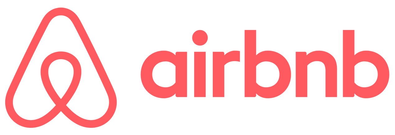 AirBnb - Aerial Direct