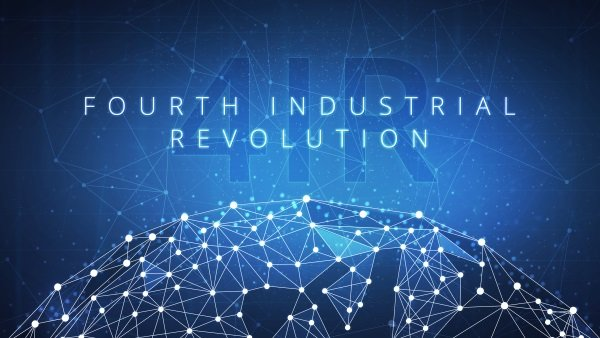 Fourth-Industrial-Revolution-Blog-Feature-Aerial-Direct