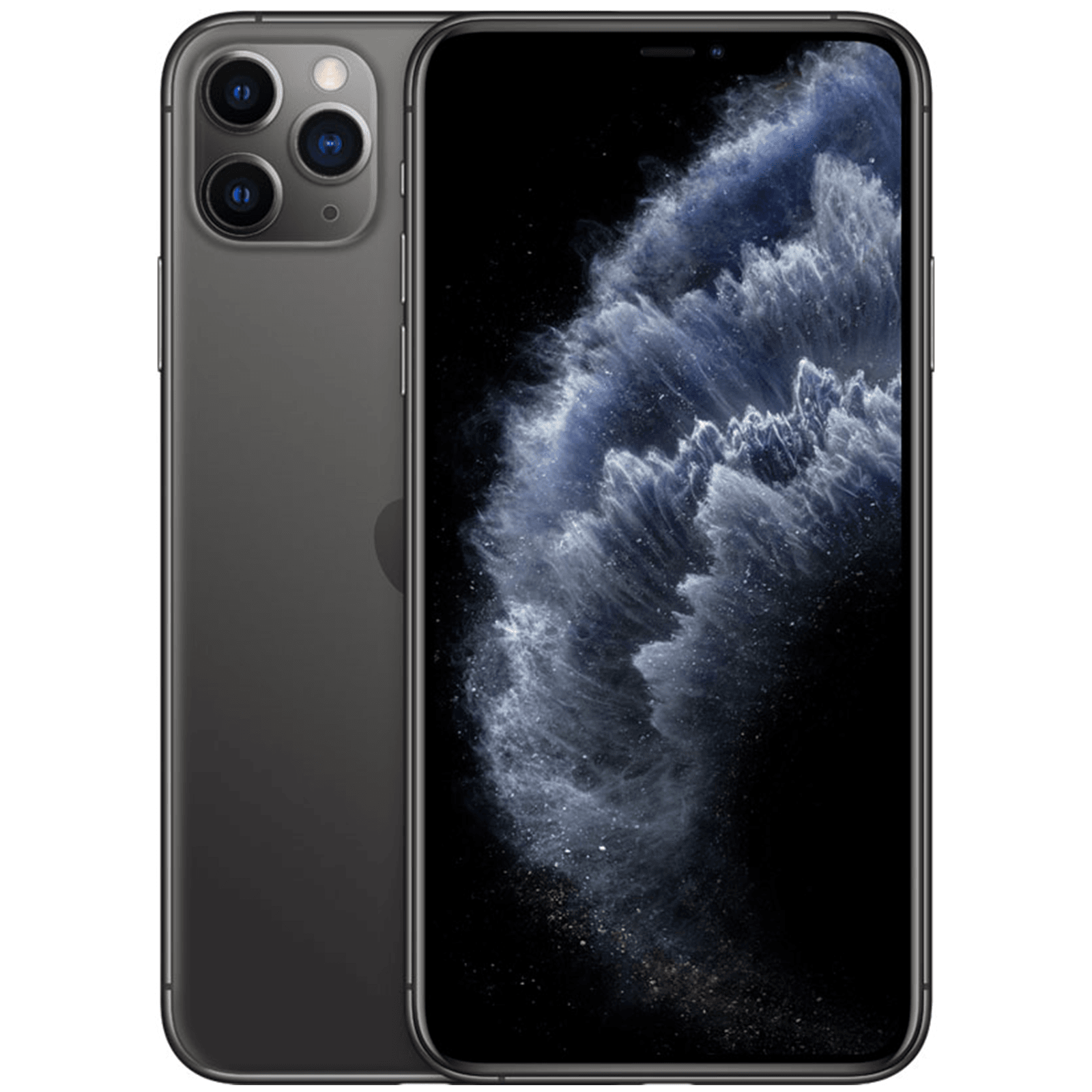 iPhone 11 Pro Max for business