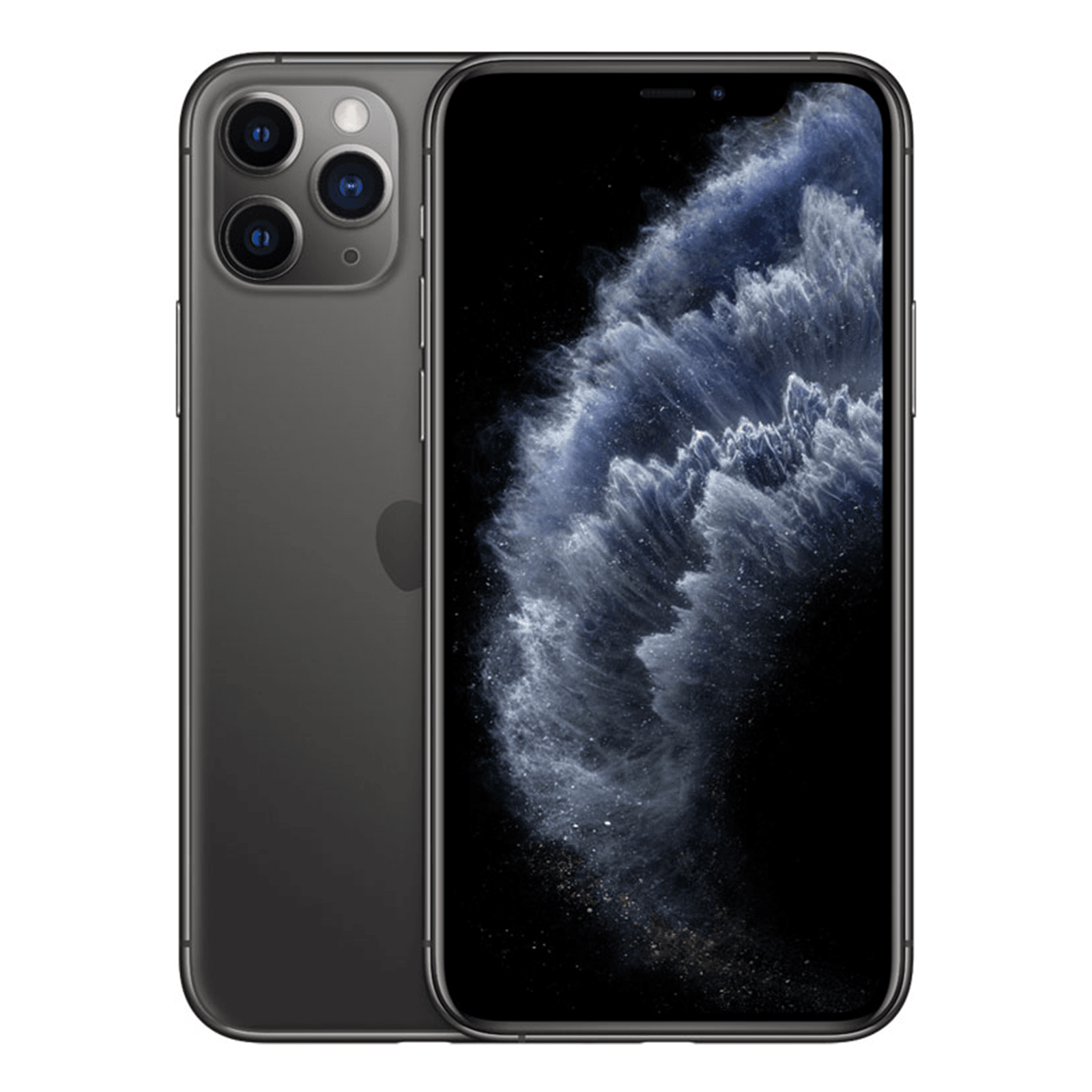 iPhone 11 Pro for business